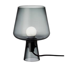 Iittala Leimu tafellamp 24cm