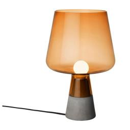 Iittala Leimu tafellamp 30cm