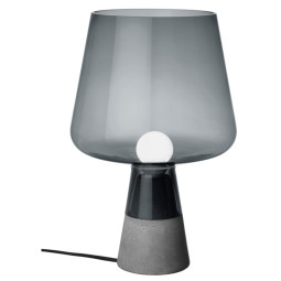 Iittala Leimu tafellamp 38cm