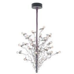 Ingo Maurer Birds Birds Birds hanglamp LED