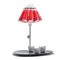 Ingo Maurer Campari Bar tafellamp