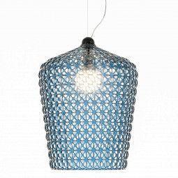 Kartell Kabuki hanglamp