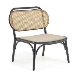 Kave Home Doriane fauteuil