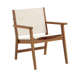 Kave Home Hilda fauteuil