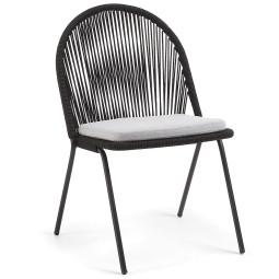 Kave Home Shann stoel