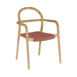 Kave Home Sheryl stoel