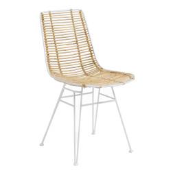 Kave Home Tishana stoel