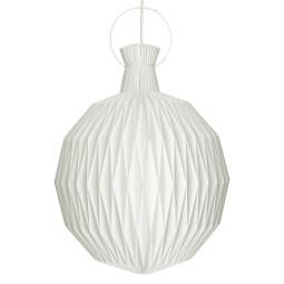 LE KLINT The Lantern 101 hanglamp medium