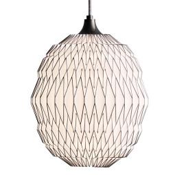 LE KLINT Caleo 1 hanglamp