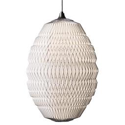 LE KLINT Caleo 2 hanglamp