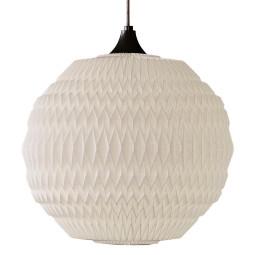 LE KLINT Caleo 3 hanglamp