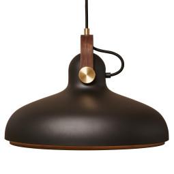 LE KLINT Carronade hanglamp large
