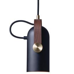 LE KLINT Carronade hanglamp small