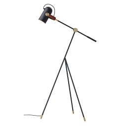 LE KLINT Carronade vloerlamp medium