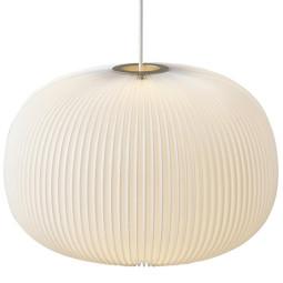 LE KLINT Lamella 132 hanglamp