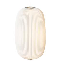 LE KLINT Lamella 133 hanglamp