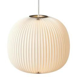 LE KLINT Lamella 134 hanglamp