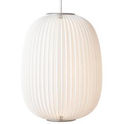 LE KLINT Lamella 135 hanglamp