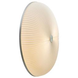 LE KLINT Lamella 236 plafond- en wandlamp