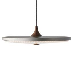 LE KLINT Soleil hanglamp medium