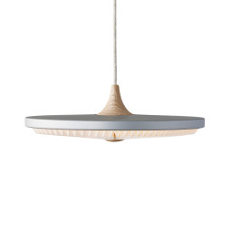 LE KLINT Soleil hanglamp small