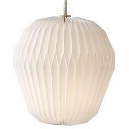 LE KLINT The Bouquet Single hanglamp extra large