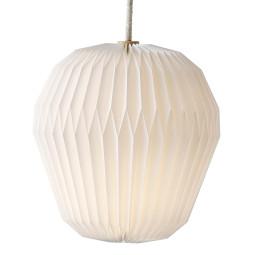 LE KLINT The Bouquet Single hanglamp large