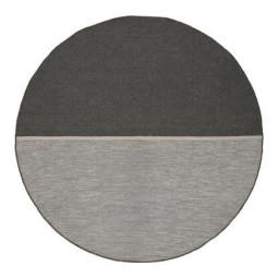 Linie Design Magnetize vloerkleed 170