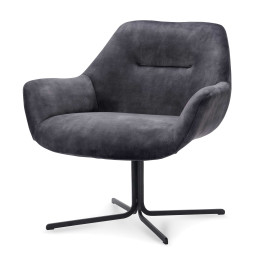 Livingstone Design Abbey fauteuil