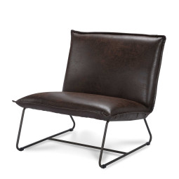 Livingstone Design Chobe 1,5-zits fauteuil