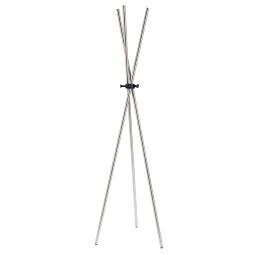 Livingstone Design Sticks kapstok