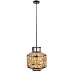 Livingstone Design Como hanglamp
