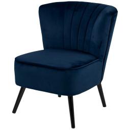 Livingstone Design Foxton fauteuil