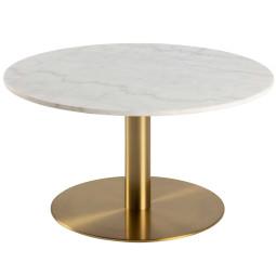 Livingstone Design Levin salontafel