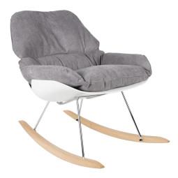 Livingstone Design Rocker schommelstoel