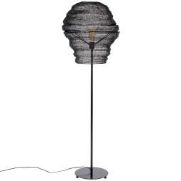 Livingstone Design  Ross Vloerlamp