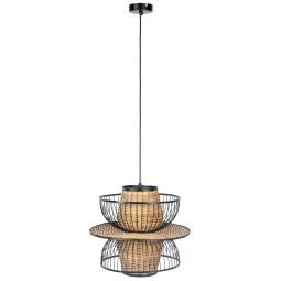 Livingstone Design Roubaix hanglamp
