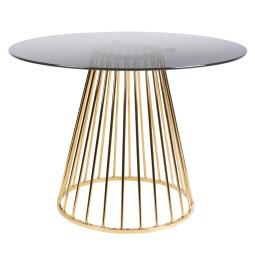 Livingstone Design York tafel