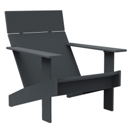 Loll Designs Lollygagger Lounge Chair fauteuil