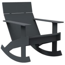 Loll Designs Lollygagger schommelstoel