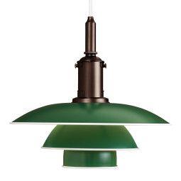 Louis Poulsen PH 3,5-3 hanglamp