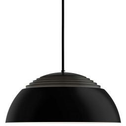 Louis Poulsen AJ Royal hanglamp 370 LED