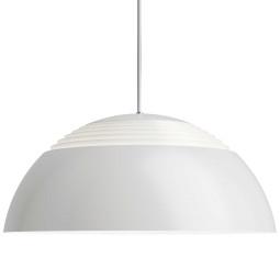 Louis Poulsen AJ Royal hanglamp 500 LED