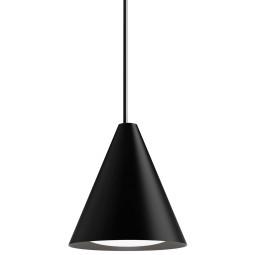 Louis Poulsen Keglen 250 hanglamp LED
