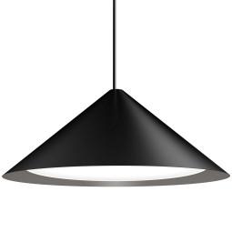 Louis Poulsen Keglen 650 hanglamp LED