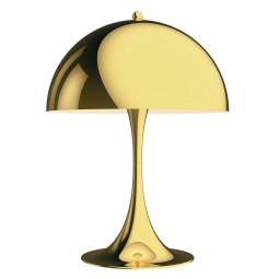 Louis Poulsen Panthella Table 320 tafellamp