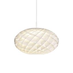 Louis Poulsen Patera hanglamp ovaal LED
