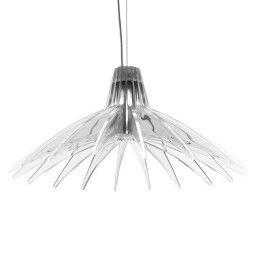 Luceplan Agave hanglamp 70 cm
