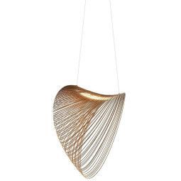 Luceplan Illan hanglamp LED 60