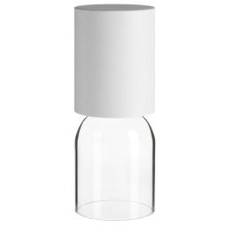 Luceplan Nui Mini tafellamp LED